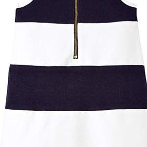 Kate Spade Stripe Girl's Dress
